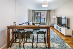 Photo of 377 Westchester Avenue, Unit 2A, Port Chester, NY 10573 (MLS # 6016984)