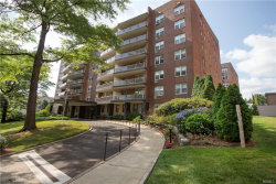 Photo of 360 Westchester Avenue, Unit 520, Port Chester, NY 10573 (MLS # 6023658)