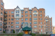 Photo of 10 Nosband Avenue, Unit 6K, White Plains, NY 10605 (MLS # 6025140)