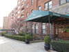 Photo of 68 East Hartsdale Avenue, Unit 1J, Hartsdale, NY 10530 (MLS # 6026671)
