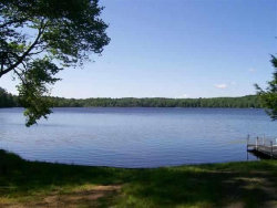 Photo of (39) Ridge Road, White Lake, NY 12786 (MLS # 4207812)