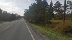 Photo of 48-1-7.4 & 48-1 Harris Road, Liberty, NY 12734 (MLS # 4216874)