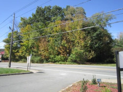 Photo of 07-08 St Hwy 42, South Fallsburg, NY 12733 (MLS # 4219325)