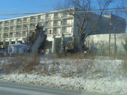 Photo of Route52, Liberty, NY 12754 (MLS # 4219770)