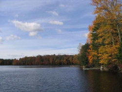 Photo of Lot # 14 Waters Edge Road, White Lake, NY 12786 (MLS # 4220390)