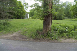 Photo of 178 Old Turnpike, Mountain Dale, NY 12763 (MLS # 4220668)