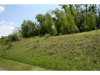 Photo of 100 Wheatley Rd. Lot #8, Slate Hill, NY 10973 (MLS # 4428891)