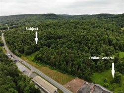 Photo of (Lot 3) State Route 55, Neversink, NY 12765 (MLS # 4534055)