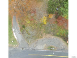 Photo of 305 Old Route 304, New City, NY 10956 (MLS # 4547750)