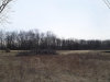 Photo of Int Canning & St Hwy 211, Montgomery, NY 12549 (MLS # 4603207)