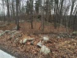 Photo of 359 East Mountain Road, Cold Spring, NY 10516 (MLS # 4608372)