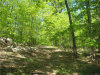 Photo of Lot 1 West Mombasha Road, Monroe, NY 10950 (MLS # 4617802)