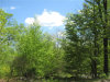 Photo of Lot 2 West Mombasha Road, Monroe, NY 10950 (MLS # 4617820)