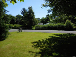 Photo of Kings Drive, Wallkill, NY 12589 (MLS # 4628172)