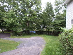 Photo of 275 East Main Street, Middletown, NY 10940 (MLS # 4631860)