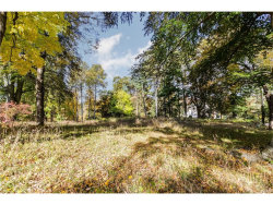 Photo of Tuxedo Road, Tuxedo Park, NY 10987 (MLS # 4644899)