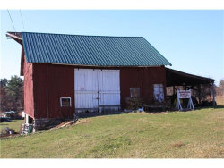 Photo of 180 Carpenter Road, Hopewell Junction, NY 12533 (MLS # 4649450)