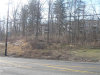 Photo of 187 State Route 17m, Harriman, NY 10926 (MLS # 4707415)