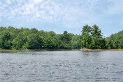 Photo of TBD Pine Grove Road, White Lake, NY 12786 (MLS # 4710673)