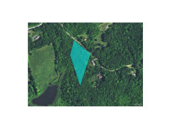 Photo of Mountain Crest Road, call Listing Agent, NY 12187 (MLS # 4721028)