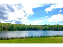 Photo of Lot 27 Pine Lake Drive, Wurtsboro, NY 12790 (MLS # 4725615)