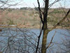 Photo of TDB Cross Creek Run, Highland, NY 12528 (MLS # 4726997)