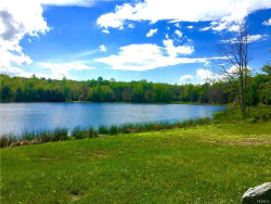 Photo of Lot 26 Pine Lake Drive, Wurtsboro, NY 12790 (MLS # 4728197)