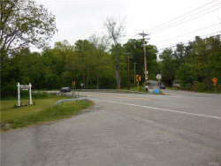 Photo of 1220 State Route 208, Monroe, NY 10950 (MLS # 4729532)