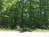 Photo of Lake Avenue, Otisville, NY 10963 (MLS # 4730356)