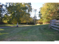 Photo of County Route 13, call Listing Agent, NY 12136 (MLS # 4734868)