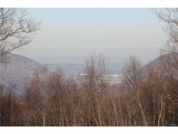 Photo of Angels Hill, Garrison, NY 10516 (MLS # 4735940)