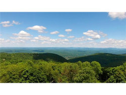 Photo of Sams Point Road, Cragsmoor, NY 12420 (MLS # 4736440)