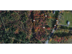 Photo of 185 Behr Road, Jeffersonville, NY 12748 (MLS # 4739597)