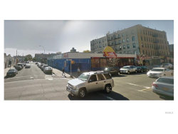 Photo of 790 Allerton Avenue, Bronx, NY 10467 (MLS # 4740366)