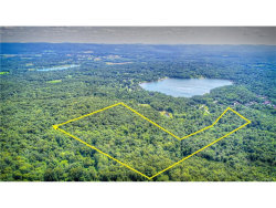 Photo of 224 Sylvan Lake Road, Hopewell Junction, NY 12533 (MLS # 4740764)