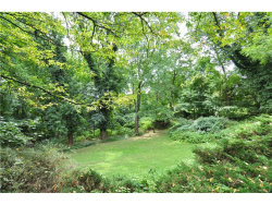 Photo of Heatherdell Road, Ardsley, NY 10502 (MLS # 4742049)
