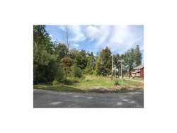 Photo of Hill Road, Middletown, NY 10940 (MLS # 4742551)