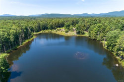 Photo of Eastwoods Drive, Woodstock, NY 12498 (MLS # 4748201)