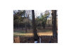 Photo of 259 Route 100, Somers, NY 10589 (MLS # 4749558)