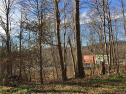 Photo of 2080 Route 22, Patterson, NY 12563 (MLS # 4750130)