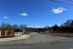 Photo of 15 Yellowstone LOT#8 Drive, West Nyack, NY 10994 (MLS # 4750264)