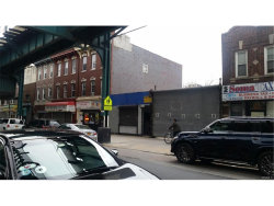 Photo of 125 Jamaica Avenue, call Listing Agent, NY 11418 (MLS # 4751339)