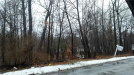 Photo of 3 Second Street, Highland Mills, NY 10930 (MLS # 4752479)