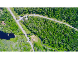 Photo of 1 Chapin Trail, White Lake, NY 12786 (MLS # 4800886)