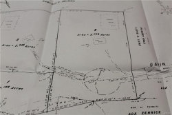 Photo of Gavin Drive lot 3, Kingston, NY 12401 (MLS # 4801652)