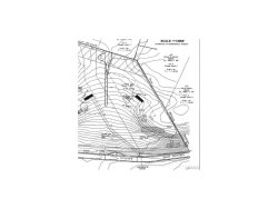 Photo of Lot #7 Route 208, Campbell Hall, NY 10916 (MLS # 4802105)