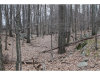 Photo of Woodmont Road, Hopewell Junction, NY 12533 (MLS # 4802174)