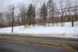 Photo of 187 State Route 17m, Harriman, NY 10926 (MLS # 4802701)