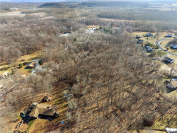 Photo of South Ohioville Road, New Paltz, NY 12561 (MLS # 4804518)
