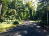 Photo of Century Trail, Harrison, NY 10528 (MLS # 4805445)